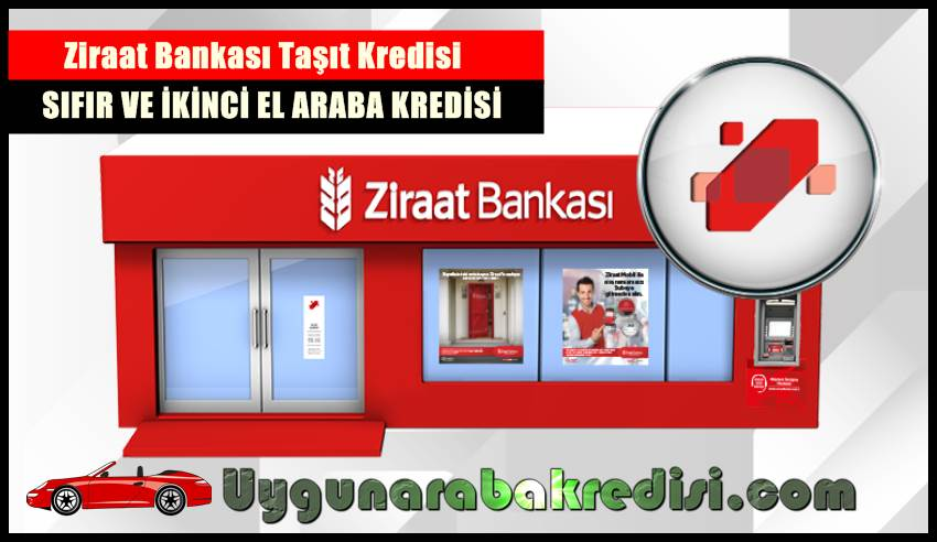 araba kredisi