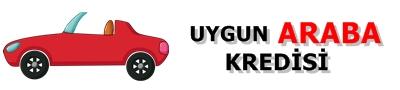 uygunarabakredisi.com's logo