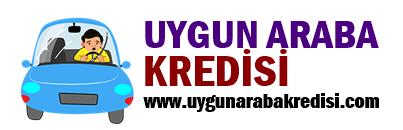 uygunarabakredisi.com