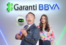 Garanti BBVA İşyeri Kredisi Kampanyaları