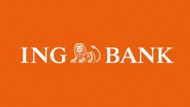 ING Kredi ve Kredi Kartı Başvuru SONUCU Öğrenme