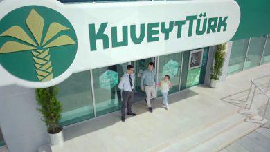 Kuveyt Türk Kredi ve Kredi Kartı Başvuru SONUCU Öğrenme
