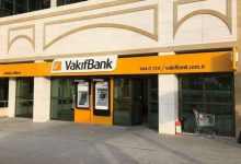 Vakıfbank Eğitim Kredisi Nasıl Alınır?