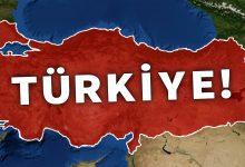 Türkiye 81 ilin Tam Liste Plaka Kodları Nedir?