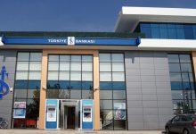 İş Bankası SMS Kredi Başvuru