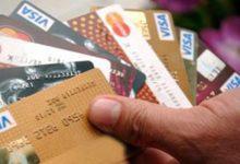 Kredi Kartımı Kaybettim, Nasıl Bir Yol İzlemeliyim?